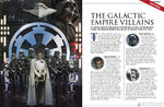 Star Wars Visual Story Guide cover 7