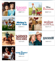 TCM-Treasures-From-the-Disney-Vault-June-2017.png
