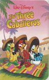 TheThreeCaballeros1991VHScover.jpg