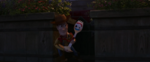 Toy Story 4 (68)
