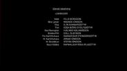 Vlcsnap-2021-07-02-15h00m51s169