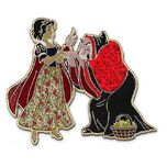2015 Fairytale Designer Collection - Pins snow white