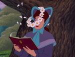 Alice-in-wonderland-disneyscreencaps.com-97