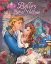 Belle's Royal Wedding.jpg