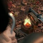 Burning Amber Birth.jpg