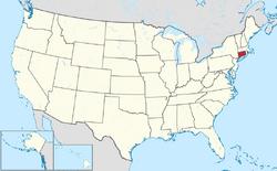 Connecticut Map.png