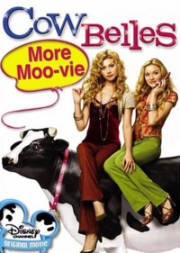 Cow Belles.png