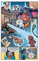 Darkwing-duck-15-page-1