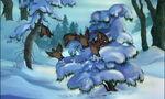Fox-and-the-hound-disneyscreencaps.com-4061