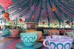 HKDL Mad Hatter Tea Cups 2