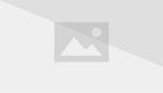Hans' frozen body