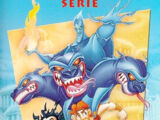 Herkules (serie)