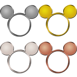 Mickey Mouse Badges.png
