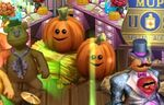 October.pumpkin
