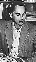 Paul Murry