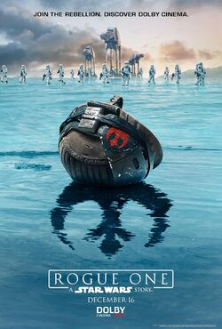 Rogue One DOLBY poster.jpg