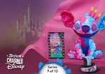 Stitch Crashes Disney - Series 7 of 12 - Sleeping Beauty