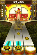 TapTapMuppets2