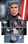 The Rise of Kylo Ren 2 (2)