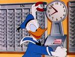 1945-clock-4