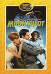 1962-lune-4