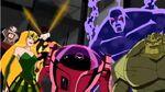 Abomination- Earth Mightiest Heroes04