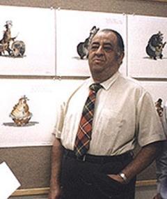 Al Bertino