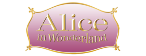 Alice in Wonderland logo.png