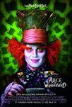 Alice in wonderland 2010 xlg