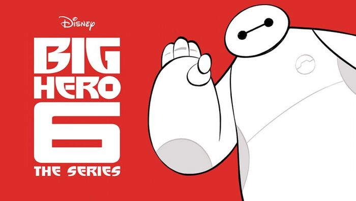 Big Hero 6 - Serie.jpg