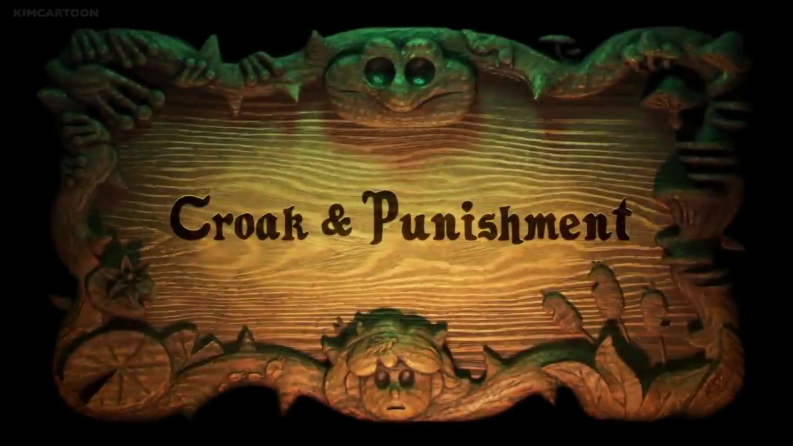 Croak & Punishment.png