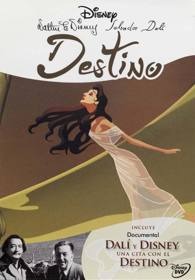 Destino