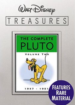 DisneyTreasures06-pluto.jpg