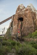 Expedition Everest 02