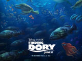 海底總動員:多莉去哪兒