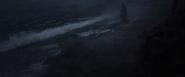 Frozen II (1)