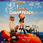 James and the Giant Peach Laserdisc.jpg