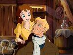 Jane and Robert (9)