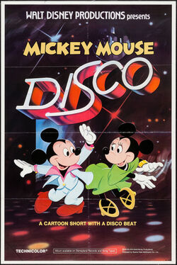 Mickey mouse disco 1980 poster.jpg