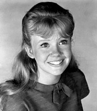 The Hayley Mills Collection