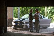 NFS-film trailer promo 007