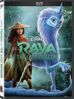 Raya and the Last Dragon DVD.jpg