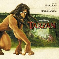 Tarzan Soundtrack.jpg