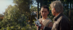 The-Force-Awakens-162