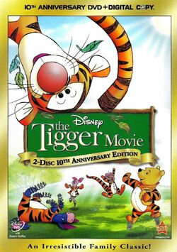 TheTiggerMovie 10thAnniversaryEdition DVD.jpg