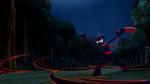 The Curse of Mudfart - Ninja 02