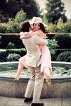 The Princess Diaries 2 Royal Engagement Production (5)