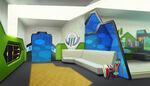 Zenith interior concept 3