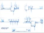 Airport design (59)
