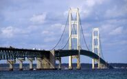 DTP+Mackinac+Bridge